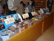 CD売り場.jpg