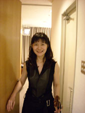 Urushihara After concert 2008 09 22 in Nagoya.JPG