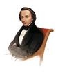 illustration Chopin copie(軽).JPG