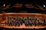 orchestra150.jpg