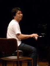 Ozoneリハ2008.09.20大阪シンフォニー.JPG